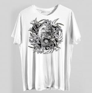 camiseta-mockup_LION1